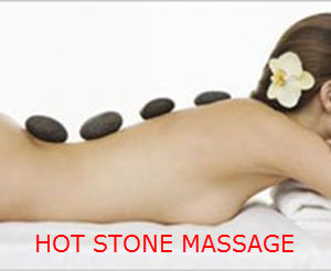 massage for web site